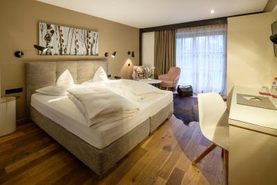 boutique hotel gams deutschland oberstdorf. Black Bedroom Furniture Sets. Home Design Ideas