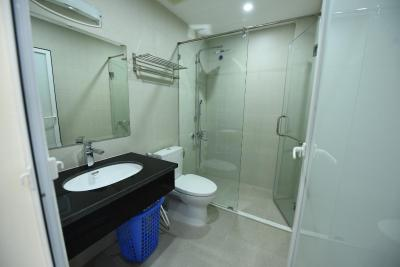 Poonsa Serviced Apartment 2