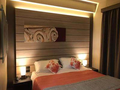 Archeo Hotel - Gela - Foto 7