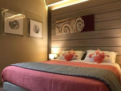 Archeo Hotel - Gela