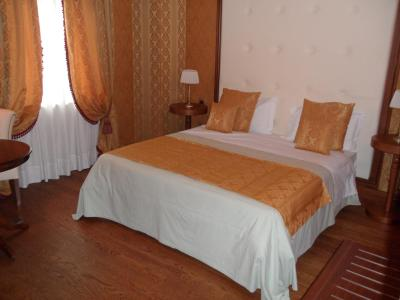 Hotel La Rosa dei Venti - Tripi - Foto 33