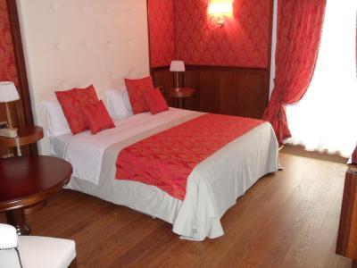Hotel La Rosa dei Venti - Tripi - Foto 30
