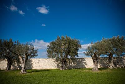 Eremo della Giubiliana - Ragusa - Foto 17