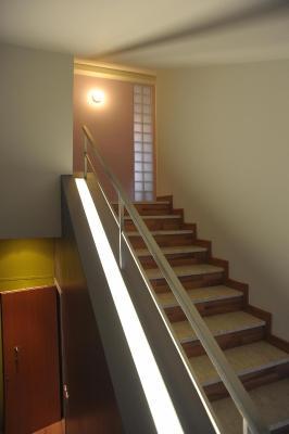 La Casa del Poeta dell'Etna - Nicolosi - Foto 7