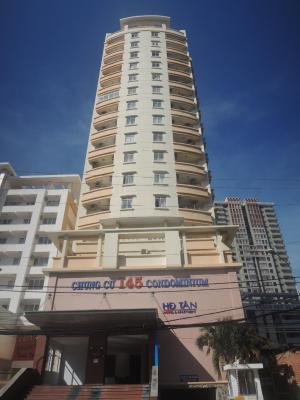 HD Tan Hotel