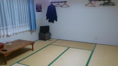 photo.2 of民宿 なかふらの山荘