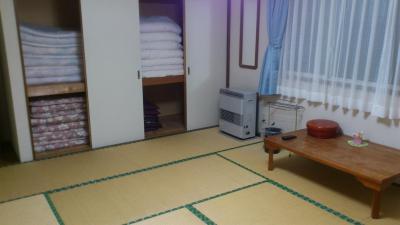 photo.4 of民宿 なかふらの山荘
