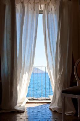 La Salina Hotel Borgo di Mare - Lingua - Foto 7