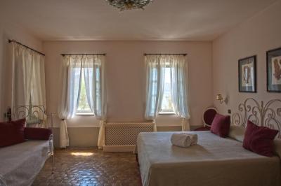 La Salina Hotel Borgo di Mare - Lingua - Foto 8