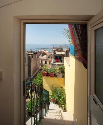 B&B Casarupilio - Taormina - Foto 12