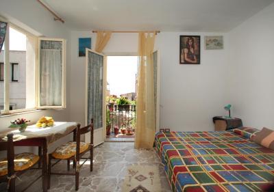 B&B Casarupilio - Taormina - Foto 3