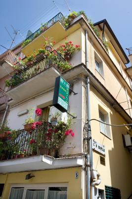 B&B Casarupilio - Taormina - Foto 1