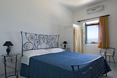 Hotel Girasole - Panarea - Foto 6