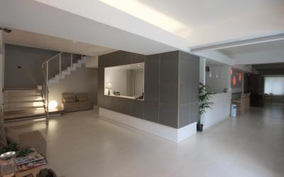 Guest House Residence - Messina - Foto 1