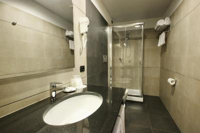 Guest House Residence - Messina - Foto 13
