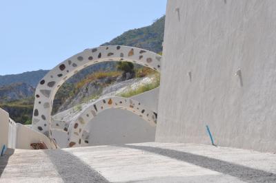 NerOssidiana - Acquacalda di Lipari - Foto 13