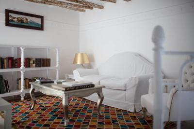 La Settima Luna Hotel - Canneto di Lipari - Foto 26