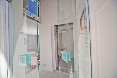 La Settima Luna Hotel - Canneto di Lipari - Foto 24