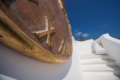 La Settima Luna Hotel - Canneto di Lipari - Foto 8