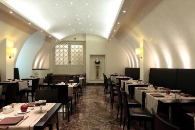 Il Principe Hotel - Catania - Foto 15