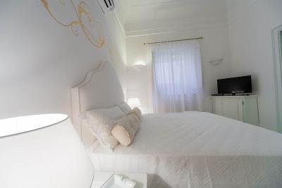 La Settima Luna Hotel - Canneto di Lipari - Foto 12