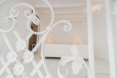 La Settima Luna Hotel - Canneto di Lipari - Foto 16
