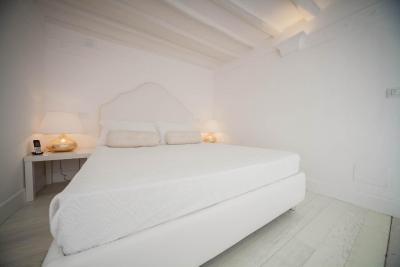 La Settima Luna Hotel - Canneto di Lipari - Foto 17