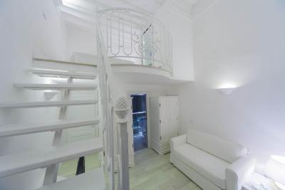 La Settima Luna Hotel - Canneto di Lipari - Foto 18