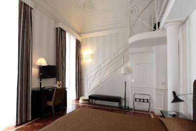 Il Principe Hotel - Catania - Foto 1