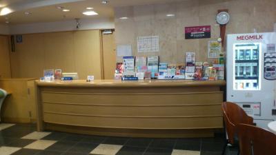 photo.5 of富良野プリンスホテル