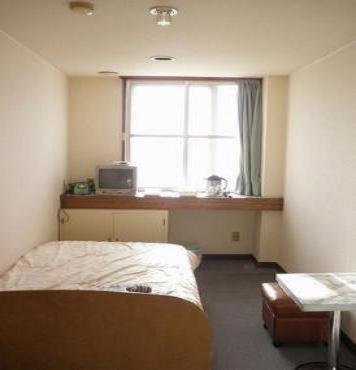 photo.2 ofビジネスホテル キャッスル