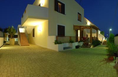 Residence Casa del Mar - Marina di Modica - Foto 6
