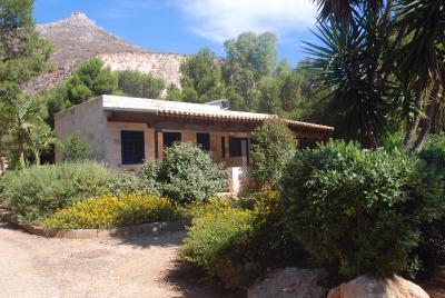 Miramare Residence - Favignana - Foto 2