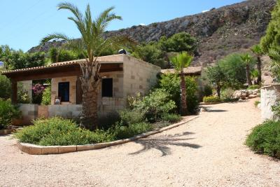Miramare Residence - Favignana - Foto 7