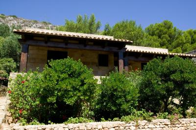 Miramare Residence - Favignana - Foto 15