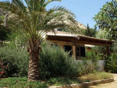 Miramare Residence - Favignana - Foto 22