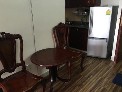 Nancy Sweet Apartment - A2205