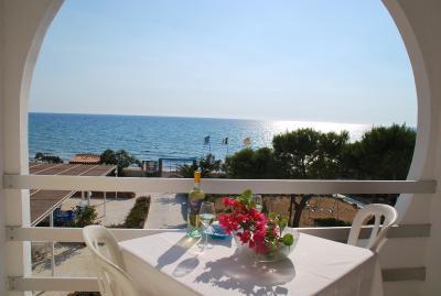 Residence Le 4 Stagioni - Menfi - Foto 3