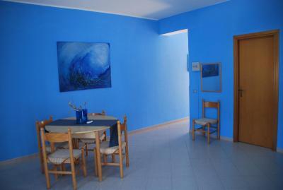 Residence Le 4 Stagioni - Menfi - Foto 18