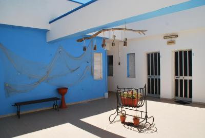 Residence Le 4 Stagioni - Menfi - Foto 11