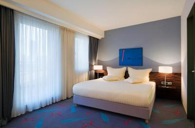 Life Design Hotel Belgrade Booking