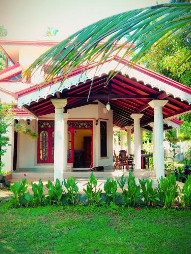 Ayubowan Resorts - Minuwangoda, Katunayaka, Sri Lanka - Booking com