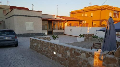 Albachiara Guest House