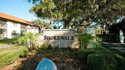 Shorewalk Vacation Rentals by Paradise Rentals Review