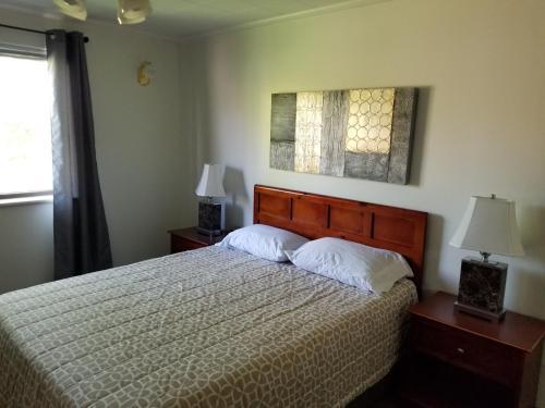 Zion Suites Of Hildale