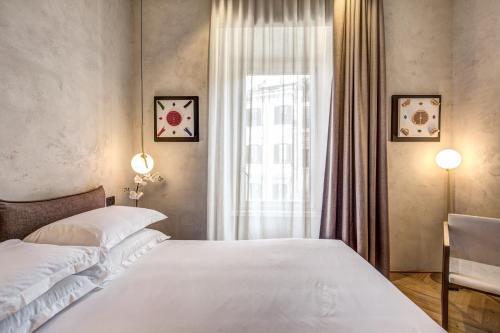 747 hot is 3 estrelas em lazio it lia - Hotel damaso roma ...