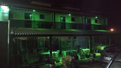 Suites Beira Mar