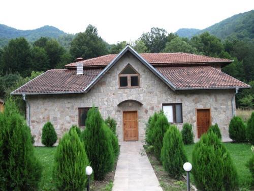 Guest House St. Michael
