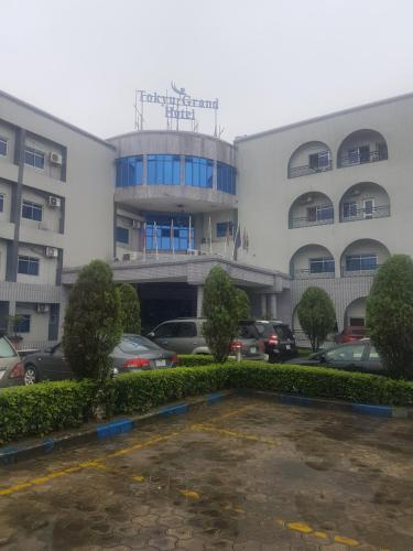 Hoteles de lujo en obio akp for Booking hoteles de lujo