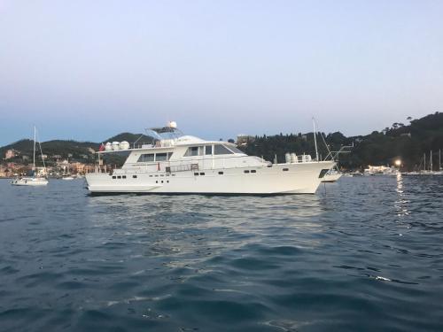 Bay View Genova